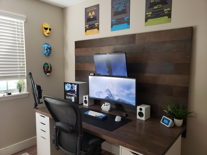 Show_Your_PC_Desk_UltlaWideMonitor_Part63_70.jpg