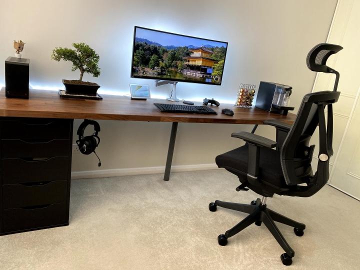 Show_Your_PC_Desk_UltlaWideMonitor_Part63_73.jpg