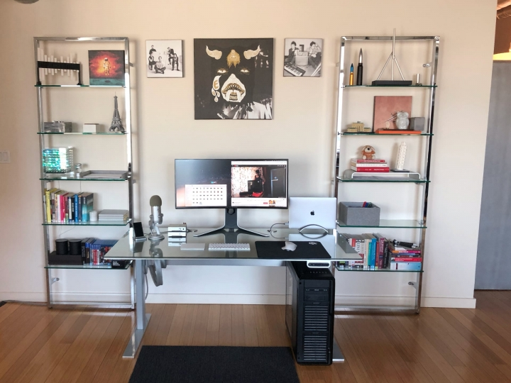 Show_Your_PC_Desk_UltlaWideMonitor_Part63_79.jpg