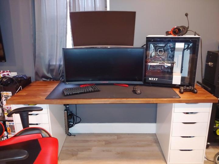 Show_Your_PC_Desk_UltlaWideMonitor_Part63_81.jpg