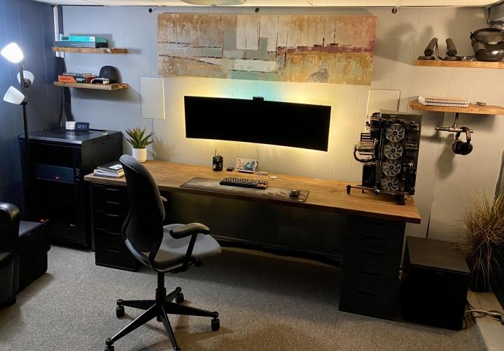 Show_Your_PC_Desk_UltlaWideMonitor_Part63_88.jpg
