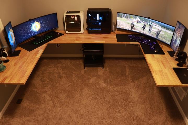 Show_Your_PC_Desk_UltlaWideMonitor_Part63_91.jpg