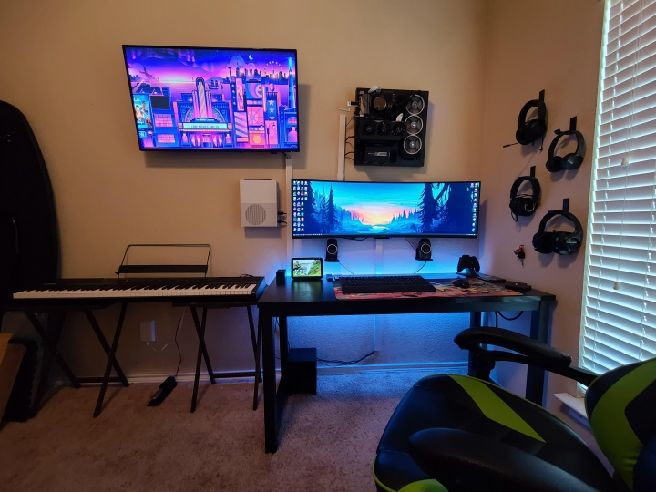 Show_Your_PC_Desk_UltlaWideMonitor_Part64_15.jpg