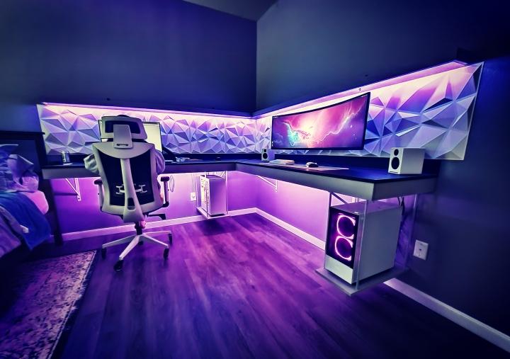 Show_Your_PC_Desk_UltlaWideMonitor_Part64_16.jpg
