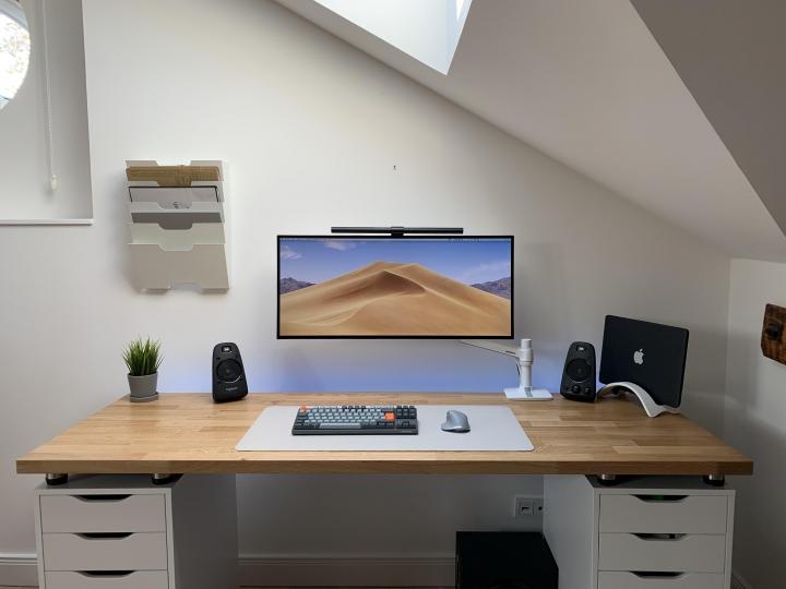 Show_Your_PC_Desk_UltlaWideMonitor_Part64_17.jpg