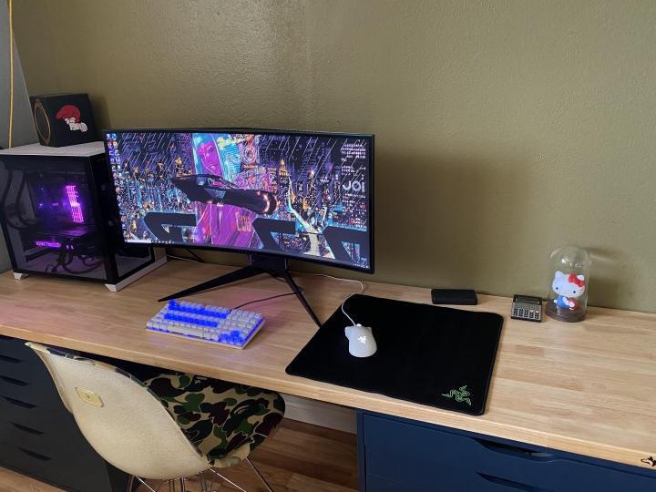 Show_Your_PC_Desk_UltlaWideMonitor_Part64_20.jpg