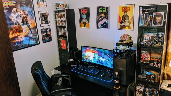 Show_Your_PC_Desk_UltlaWideMonitor_Part64_33.jpg