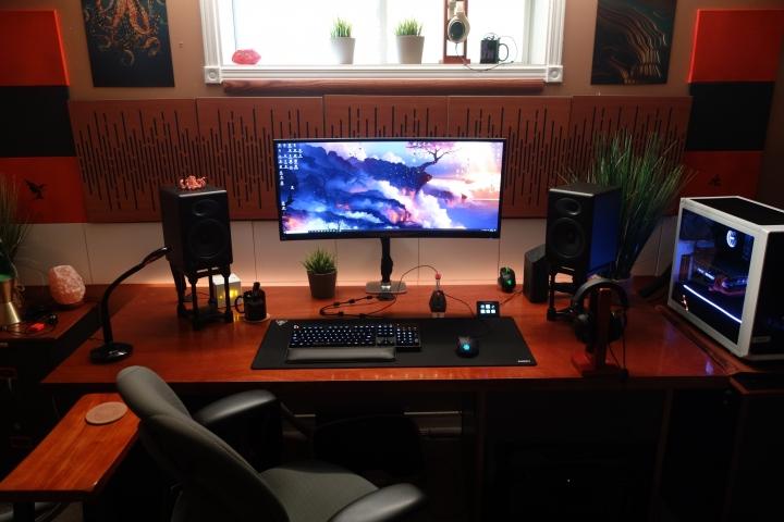 Show_Your_PC_Desk_UltlaWideMonitor_Part64_39.jpg