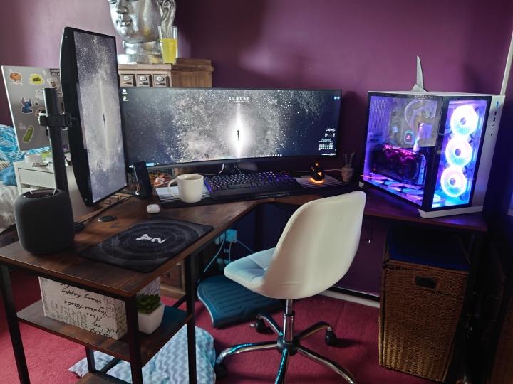 Show_Your_PC_Desk_UltlaWideMonitor_Part64_55.jpg