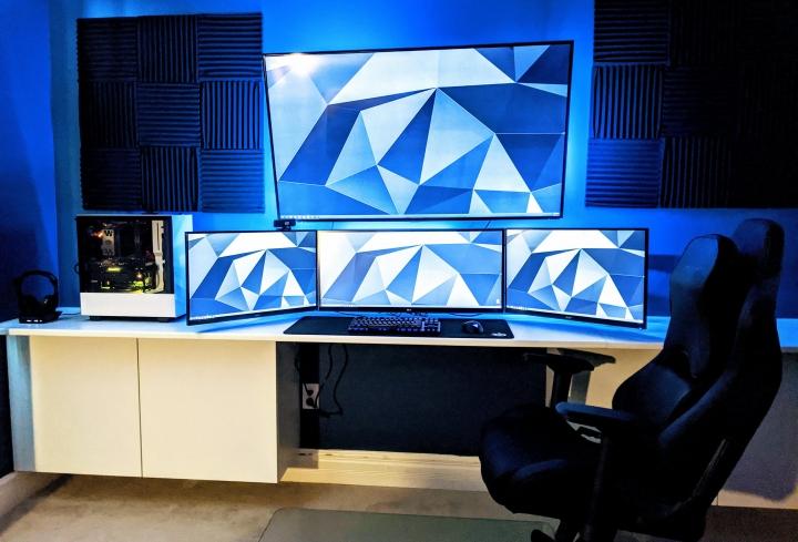 Show_Your_PC_Desk_UltlaWideMonitor_Part64_58b.jpg