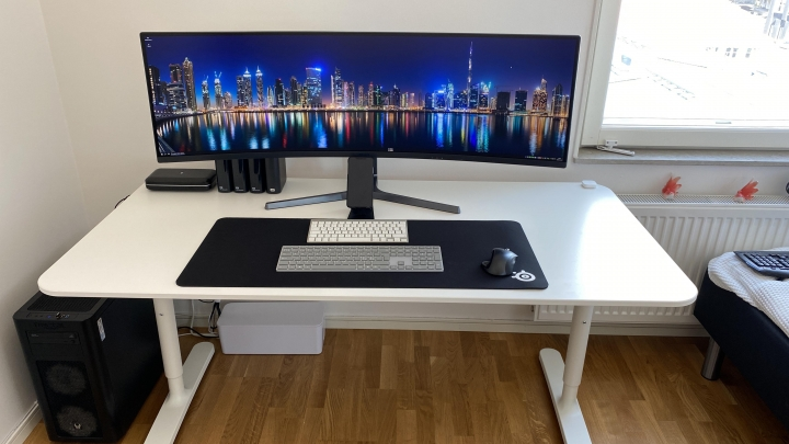 Show_Your_PC_Desk_UltlaWideMonitor_Part64_59.jpg