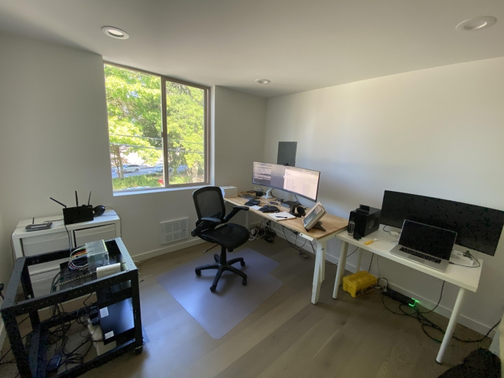 Show_Your_PC_Desk_UltlaWideMonitor_Part64_62.jpg