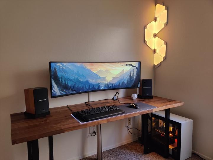Show_Your_PC_Desk_UltlaWideMonitor_Part64_68.jpg