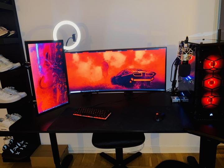 Show_Your_PC_Desk_UltlaWideMonitor_Part64_80.jpg