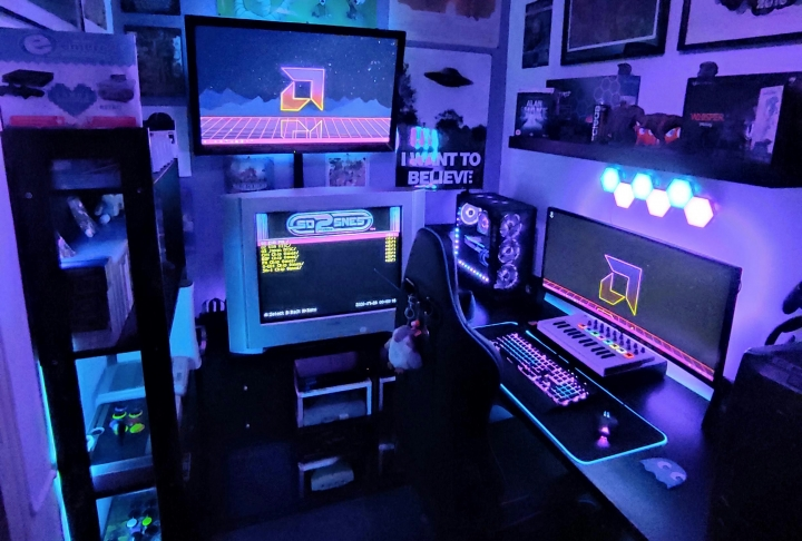 Show_Your_PC_Desk_UltlaWideMonitor_Part65_02.jpg