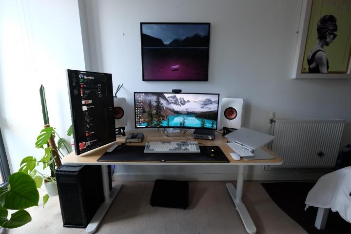 Show_Your_PC_Desk_UltlaWideMonitor_Part65_15.jpg