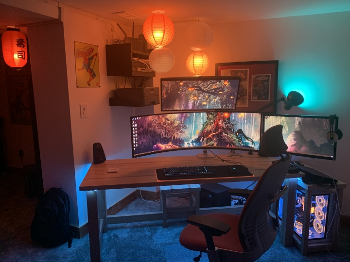 Show_Your_PC_Desk_UltlaWideMonitor_Part65_19.jpg