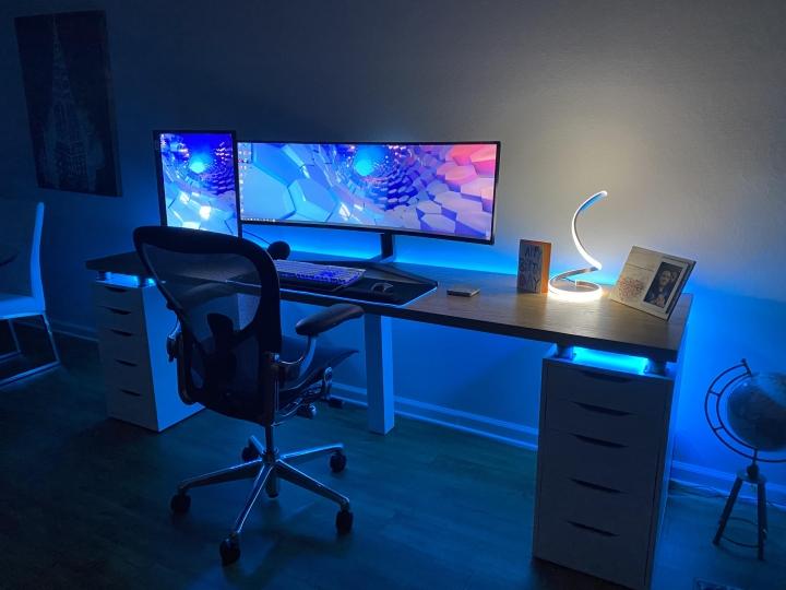 Show_Your_PC_Desk_UltlaWideMonitor_Part65_23.jpg