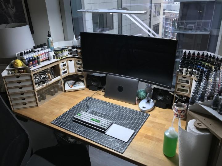Show_Your_PC_Desk_UltlaWideMonitor_Part65_27.jpg