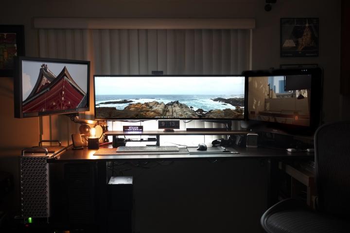 Show_Your_PC_Desk_UltlaWideMonitor_Part65_29.jpg