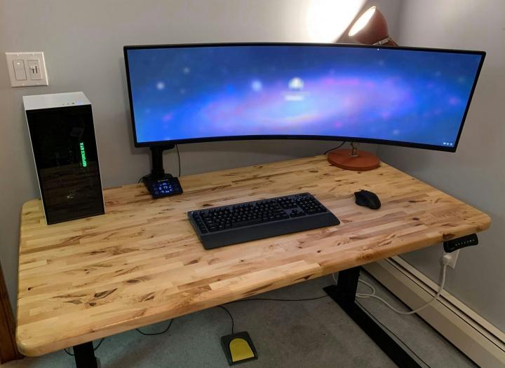 Show_Your_PC_Desk_UltlaWideMonitor_Part65_30.jpg