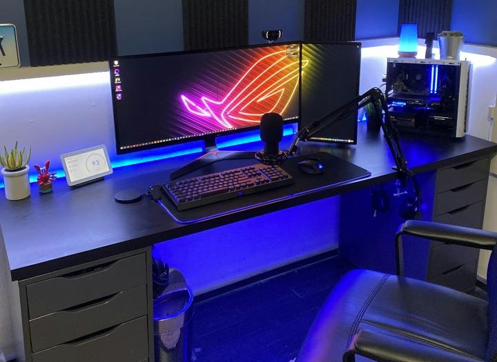 Show_Your_PC_Desk_UltlaWideMonitor_Part65_44.jpg