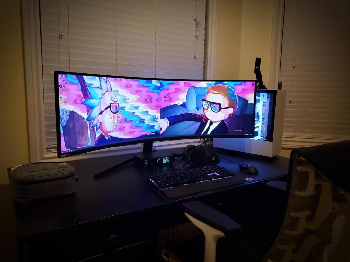 Show_Your_PC_Desk_UltlaWideMonitor_Part65_47.jpg