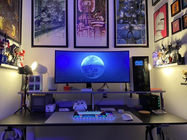 Show_Your_PC_Desk_UltlaWideMonitor_Part65_52.jpg