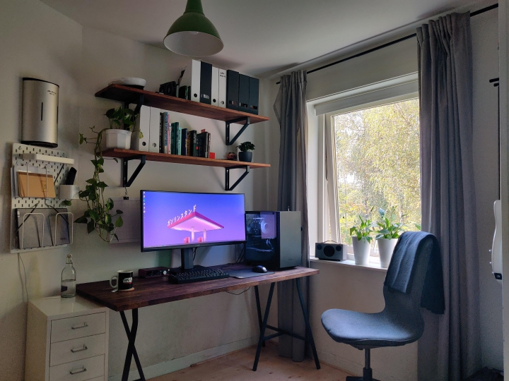 Show_Your_PC_Desk_UltlaWideMonitor_Part65_56.jpg