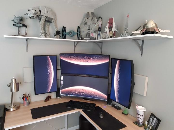 Show_Your_PC_Desk_UltlaWideMonitor_Part65_68.jpg