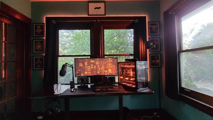 Show_Your_PC_Desk_UltlaWideMonitor_Part65_74.jpg