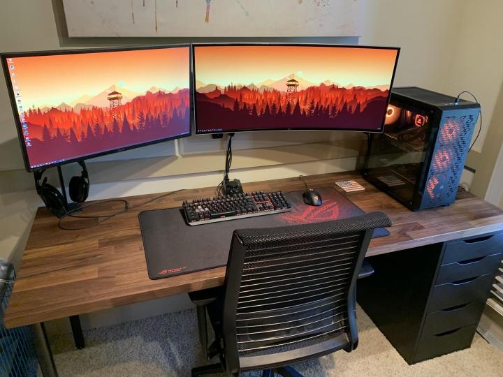 Show_Your_PC_Desk_UltlaWideMonitor_Part65_86.jpg