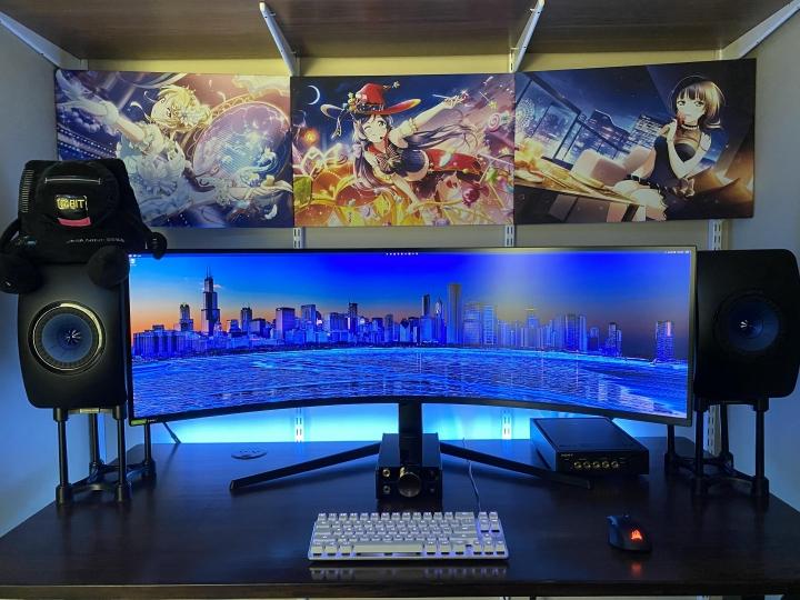 Show_Your_PC_Desk_UltlaWideMonitor_Part65_98.jpg