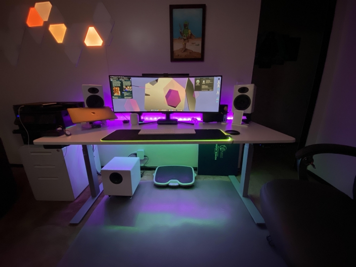 Show_Your_PC_Desk_UltlaWideMonitor_Part66_13.jpg