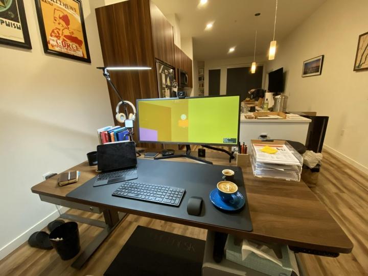 Show_Your_PC_Desk_UltlaWideMonitor_Part66_15.jpg