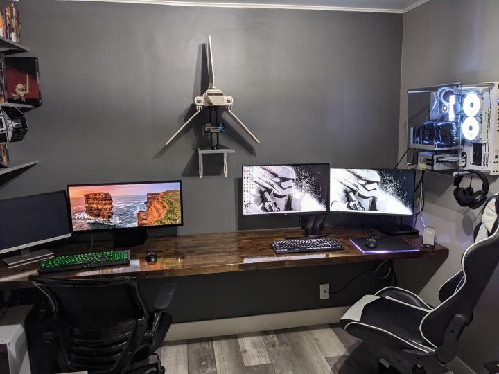 Show_Your_PC_Desk_UltlaWideMonitor_Part66_51.jpg