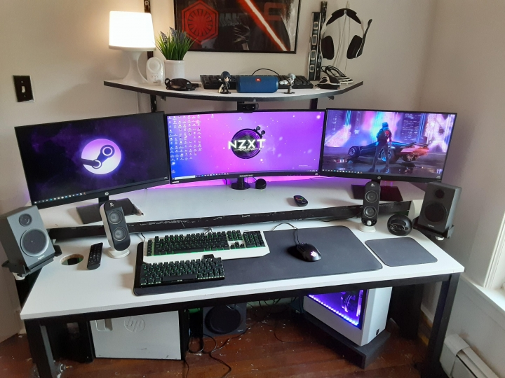 Show_Your_PC_Desk_UltlaWideMonitor_Part66_75.jpg