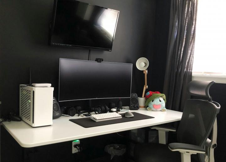 Show_Your_PC_Desk_UltlaWideMonitor_Part66_77b.jpg