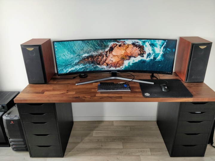 Show_Your_PC_Desk_UltlaWideMonitor_Part66_83.jpg