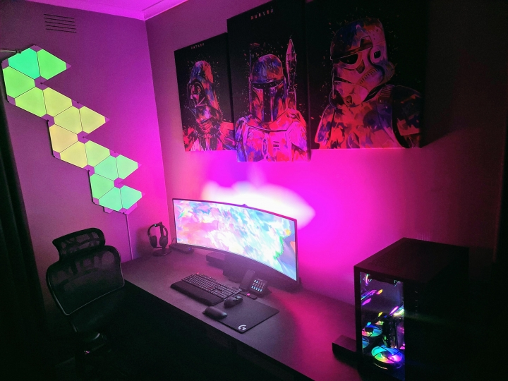 Show_Your_PC_Desk_UltlaWideMonitor_Part66_98.jpg
