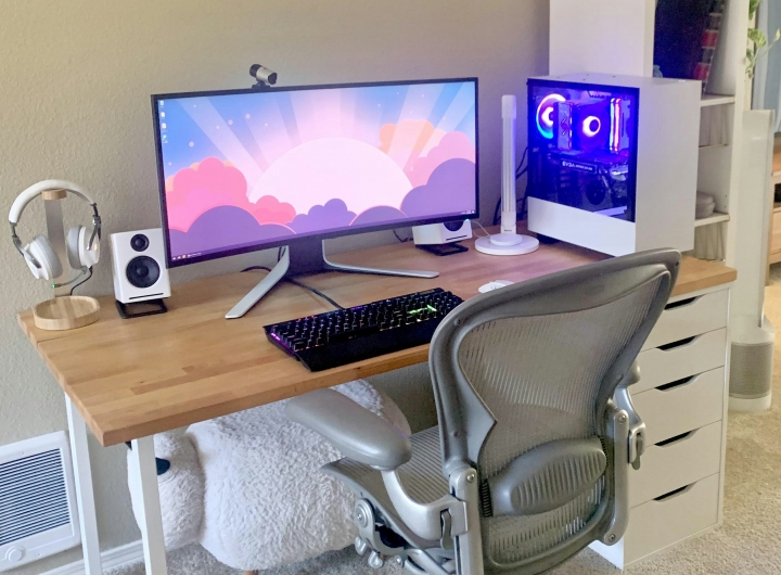 Show_Your_PC_Desk_UltlaWideMonitor_Part67_19.jpg