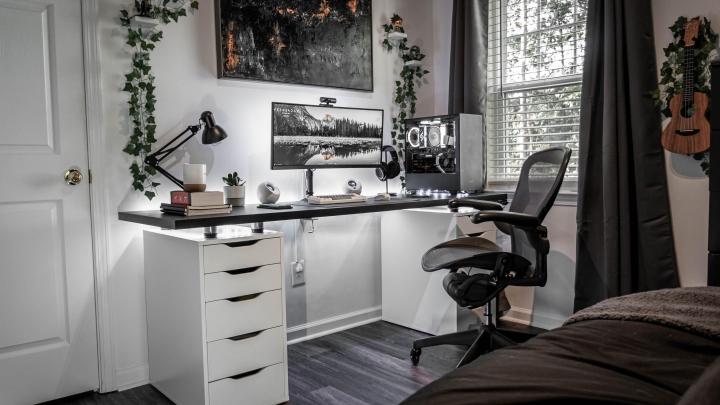 Show_Your_PC_Desk_UltlaWideMonitor_Part67_42.jpg