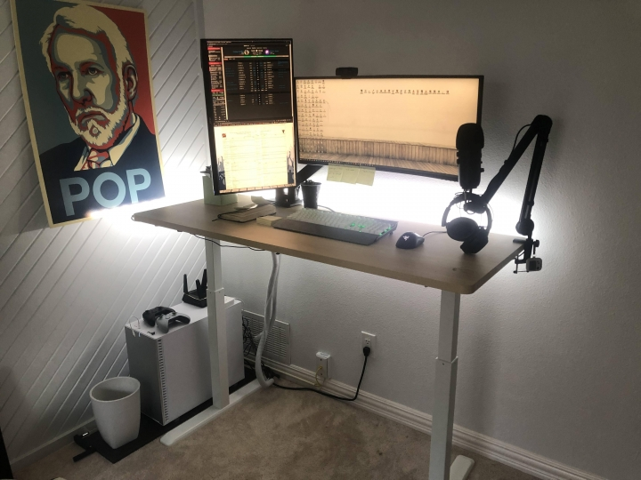 Show_Your_PC_Desk_UltlaWideMonitor_Part67_52.jpg