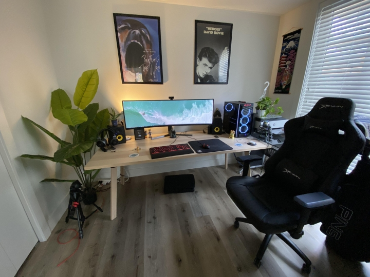 Show_Your_PC_Desk_UltlaWideMonitor_Part67_56.jpg