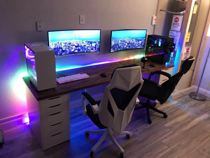 Show_Your_PC_Desk_UltlaWideMonitor_Part67_75.jpg