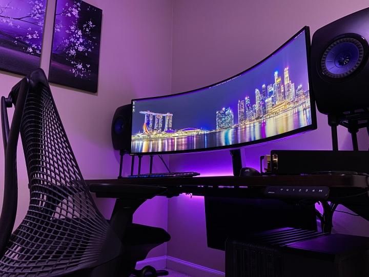 Show_Your_PC_Desk_UltlaWideMonitor_Part67_92.jpg