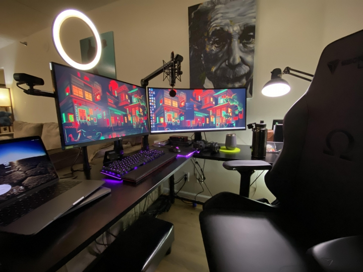 Show_Your_PC_Desk_UltlaWideMonitor_Part67_93.jpg