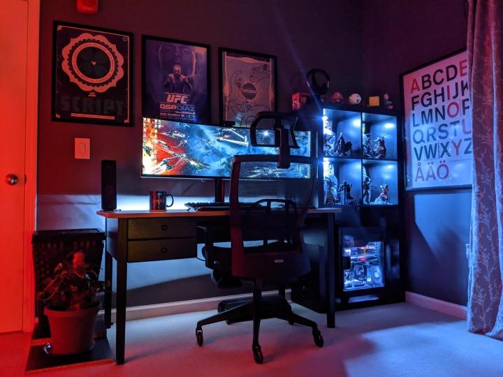 Show_Your_PC_Desk_UltlaWideMonitor_Part69_04.jpg