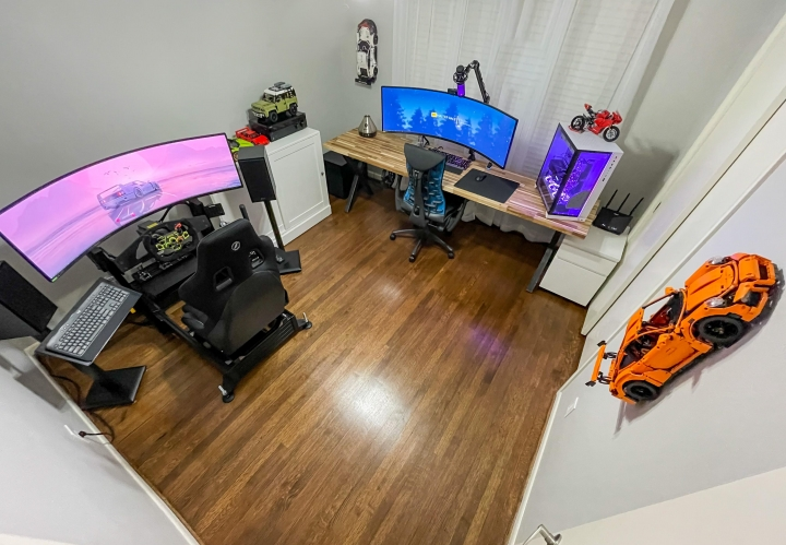 Show_Your_PC_Desk_UltlaWideMonitor_Part69_15.jpg