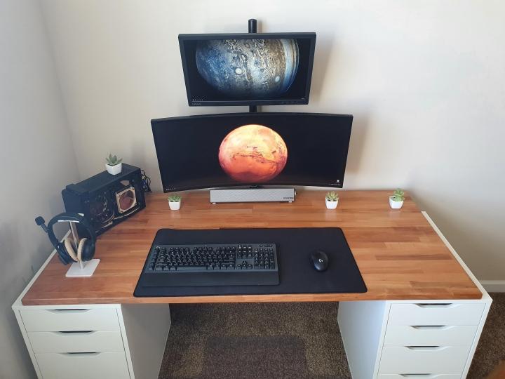 Show_Your_PC_Desk_UltlaWideMonitor_Part69_19.jpg